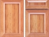 square-recessed-panel-solid-cherry