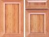 square-recessed-panel-solid-cherry