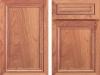 square-recessed-panel-veneer-cherry-11