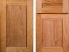square-recessed-panel-veneer-cherry-12