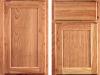 square-recessed-panel-veneer-cherry-13