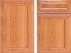 square-recessed-panel-veneer-cherry-2