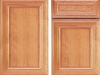 square-recessed-panel-veneer-cherry-3