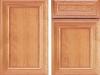 square-recessed-panel-veneer-cherry-3