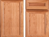square-recessed-panel-veneer-cherry-4