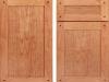 square-recessed-panel-veneer-cherry-5