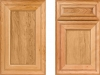 square-recessed-panel-veneer-cherry-7