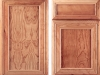 square-recessed-panel-veneer-cherry-8