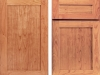 square-recessed-panel-veneer-cherry-9