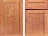 square-recessed-panel-veneer-cherry-9