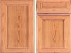 square-recessed-panel-veneer-cherry