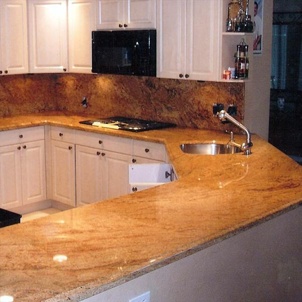 Planet Marble Offers You Both Granite And Marble Installation And  Fabrication. Not Only Is This Company A Great Fort Lauderdale Marble  Contractor , It Is A ...