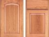arch-raised-panel-veneer-cherry