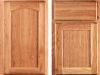 arch-recessed-panel-veneer-cherry