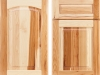 arch-raised-panel-solid-hickory