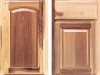 arch-raised-panel-veneer-hickory
