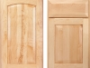 arch-raised-panel-solid-maple-3