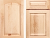 arch-raised-panel-solid-maple-5