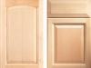 arch-raised-panel-veneer-maple-3