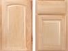 arch-raised-panel-veneer-maple