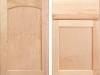 arch-recessed-panel-veneer-maple-2