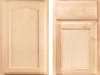 arch-recessed-panel-veneer-maple
