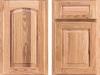 arch-raised-panel-solid-oak-2