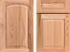 arch-raised-panel-solid-oak-3