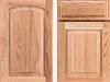 arch-raised-panel-solid-oak-4