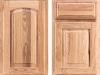 arch-raised-panel-solid-oak