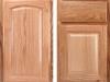 arch-raised-panel-veneer-oak-2