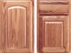 arch-raised-panel-veneer-oak