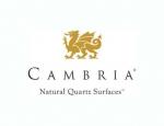 cambria_logo_color_on_white