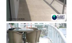 os-balconies