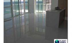 os-glass-tile3