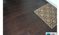 os-wood-floor6