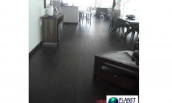 os-wood-floor7
