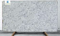 Dallas-White-Polished-Granite-Slab-Random