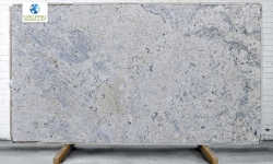 Glacier-White-Polished-Granite-Slab-Random
