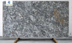Kosmus-Leather-Granite-Slab-Random