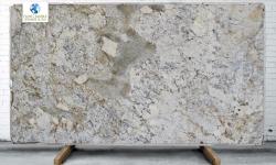 Sienna-Bordeaux-Polished-Granite-Slab-Random