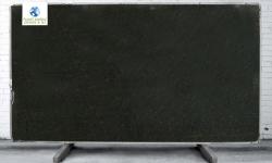 Ubatuba-Polished-Granite-Slab-Random