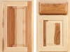 square-raised-panel-solid-hickory-2