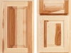 square-raised-panel-solid-hickory