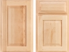 square-raised-panel-solid-maple-10