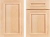 square-raised-panel-solid-maple-11