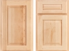 square-raised-panel-solid-maple-12