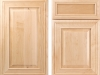 square-raised-panel-solid-maple-13