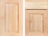 square-raised-panel-solid-maple-14
