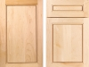 square-raised-panel-solid-maple-15